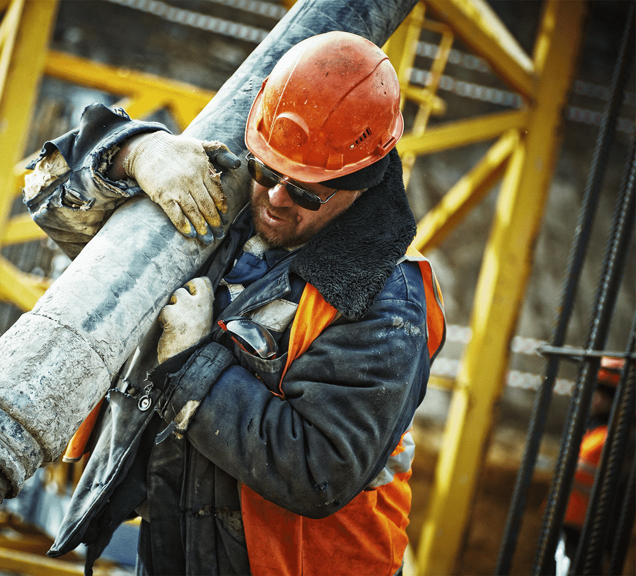 commercial general contractors Ottawa