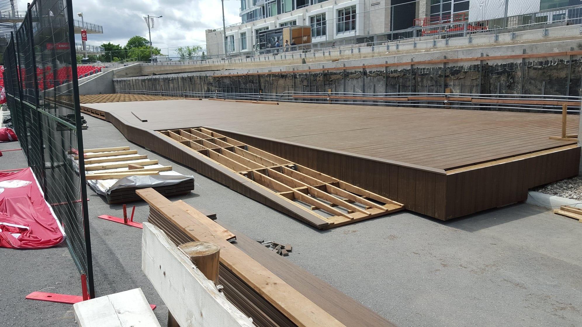 construction companies Ottawa