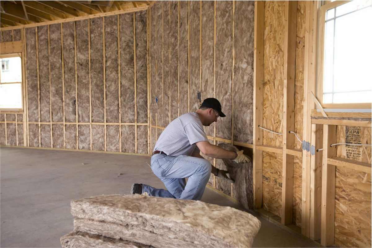 Ottawa commercial contractor