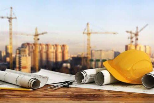 Commercial Contractors Ottawa