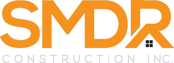 SMDR Construction